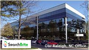 seach-brite-raleigh-office